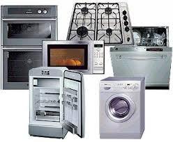 Home Appliances Repair Miami
